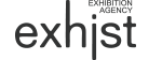 Exhist - Fuar Stand ve Organizasyonları